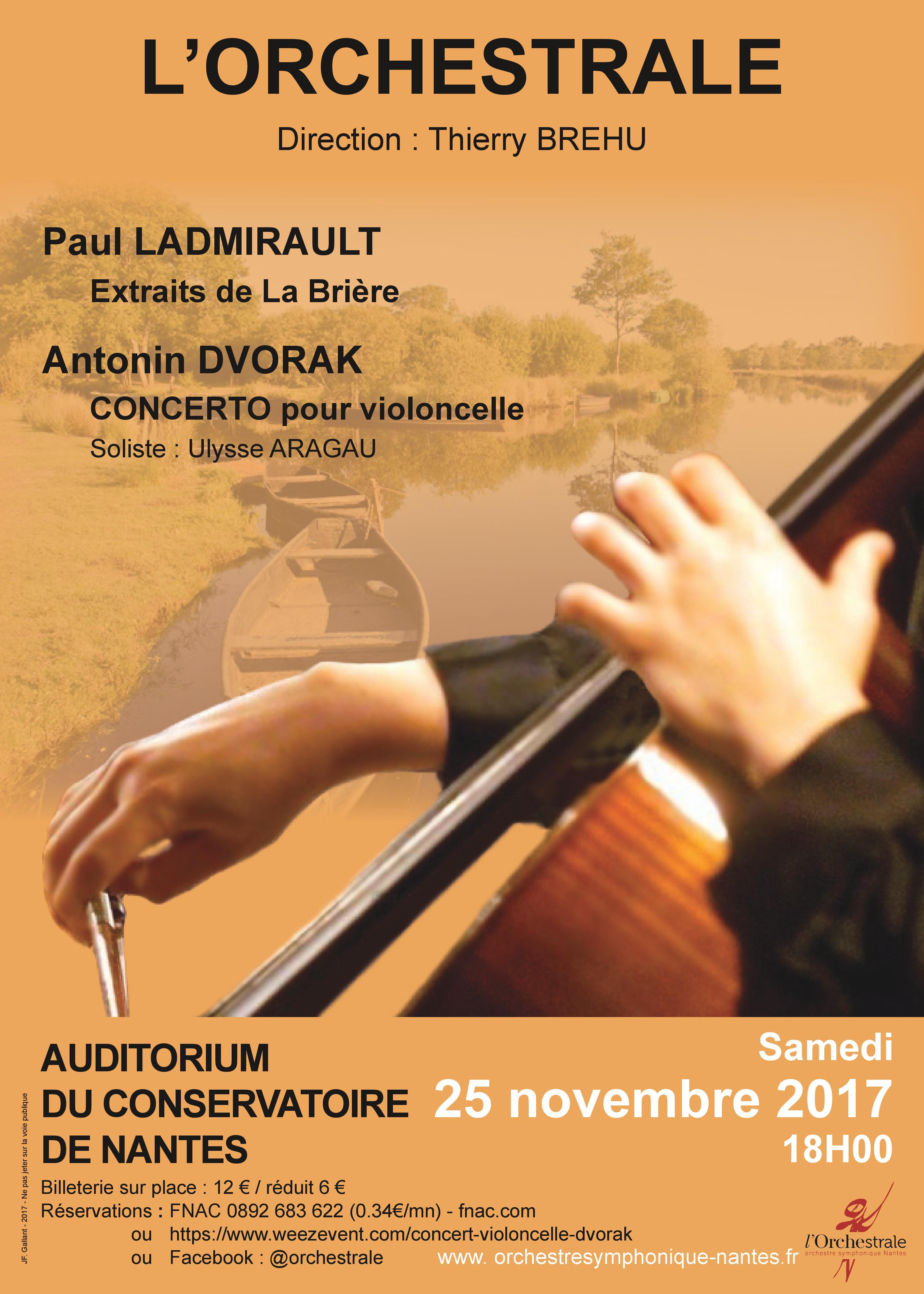 2017-10 - affiche A3 - Nantes-page-001