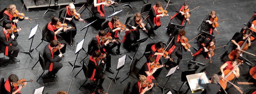 Orchestre_nantes1