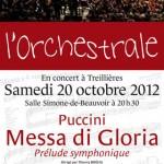 2012 10 affiche_gloria