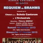 affiche Brahms-1.pdf