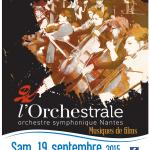 Concert_Bouaye_20150919