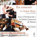 Concert_Grandchamp_Stabat_Mater_20151129