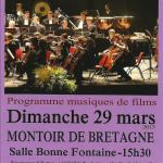 Concert_Montoir_20150329